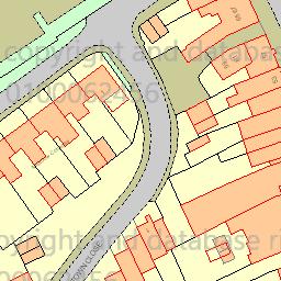 Map tile 84371.63188