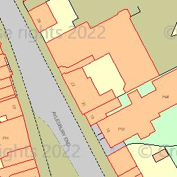Map tile 84372.63188