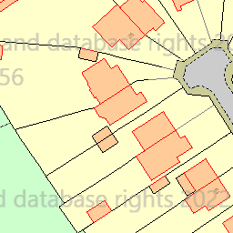 Map tile 84444.63188