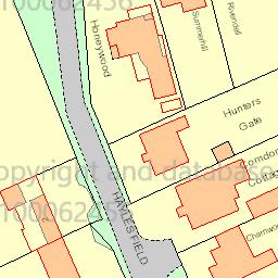 Map tile 84151.63189