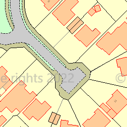 Map tile 84297.63189