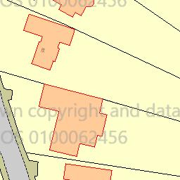 Map tile 84352.63189