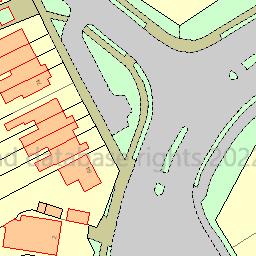Map tile 84458.63189