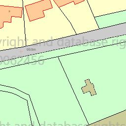 Map tile 84294.63190