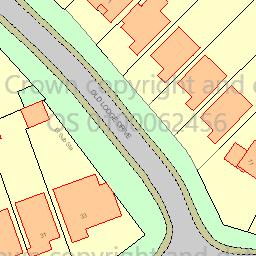 Map tile 84366.63190
