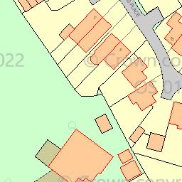 Map tile 84445.63190