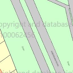 Map tile 84460.63190