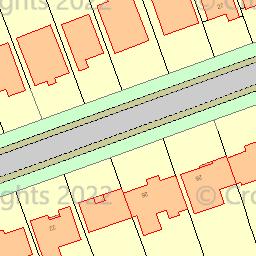 Map tile 84365.63191