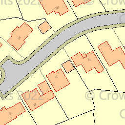 Map tile 84454.63191