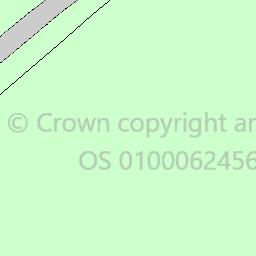 Map tile 84291.63192