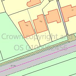 Map tile 84366.63192