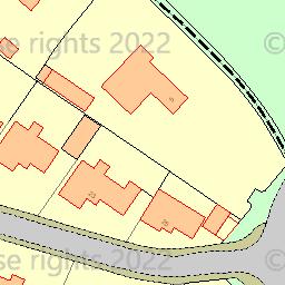 Map tile 84304.63193