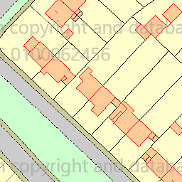 Map tile 84317.63193