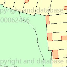 Map tile 84378.63193