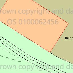 Map tile 84387.63193
