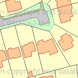 Map tile 84448.63193