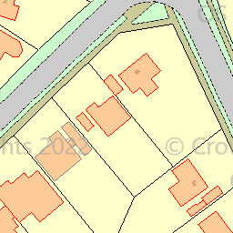 Map tile 84295.63194