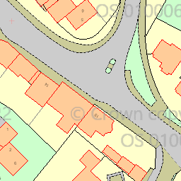 Map tile 84300.63194