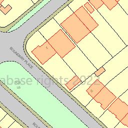 Map tile 84318.63194