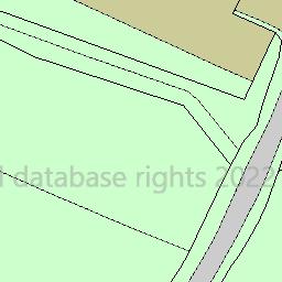 Map tile 84388.63194