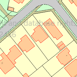 Map tile 84294.63195