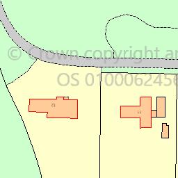 Map tile 84347.63195