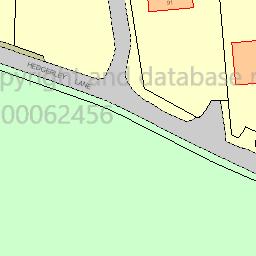 Map tile 84378.63195