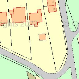 Map tile 84379.63195