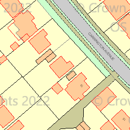 Map tile 84295.63196