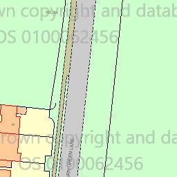 Map tile 84338.63196