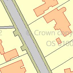 Map tile 84459.63197