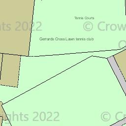 Map tile 84447.63198