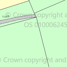 Map tile 84429.63203