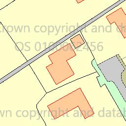 Map tile 84462.63203