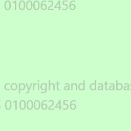 Map tile 84427.63204