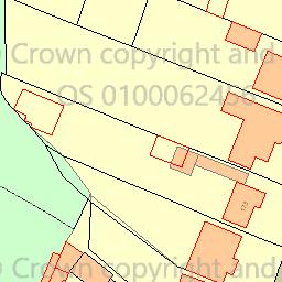 Map tile 84305.63208