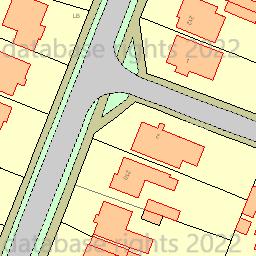 Map tile 84306.63208