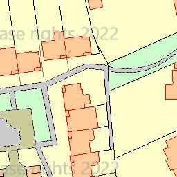 Map tile 84449.63208