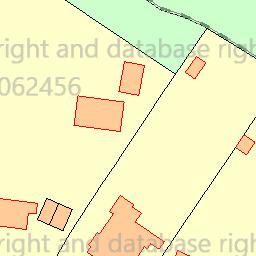 Map tile 84453.63208