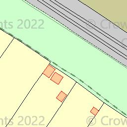 Map tile 84454.63208