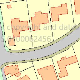 Map tile 84448.63210