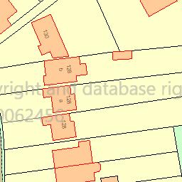 Map tile 84226.63212