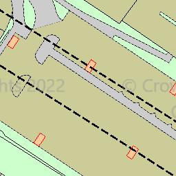 Map tile 84461.63212
