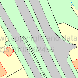Map tile 84469.63212