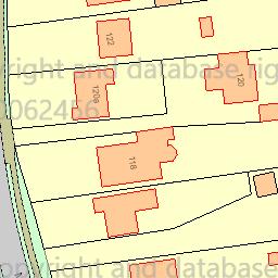 Map tile 84226.63213
