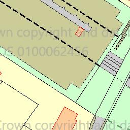 Map tile 84462.63213