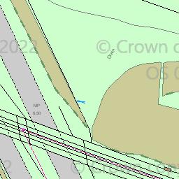 Map tile 84473.63218