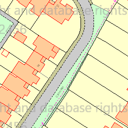 Map tile 84294.63221
