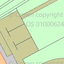Map tile 84258.63223