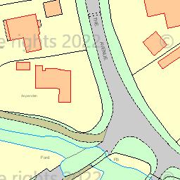 Map tile 84290.63223